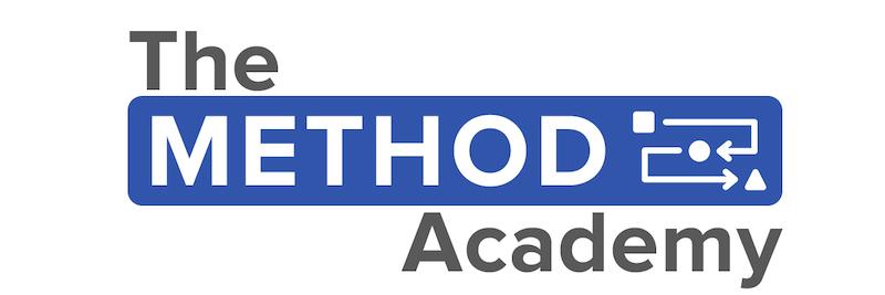 The Method Academy